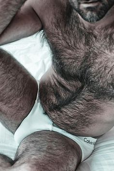 I want to eat me some good fur!!