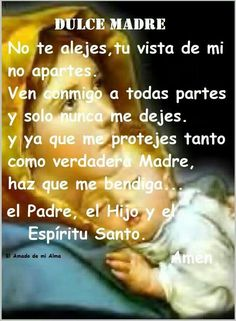 Oracion.!!!