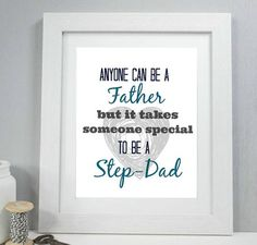 step dad fathers day gift gift for step father to dad from child gift for dad christmas present for dad step dad present stepdad