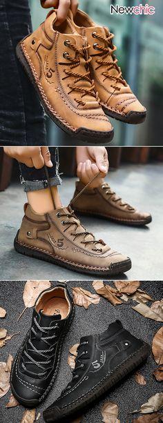 Shows Figure Drawing Tutorial, Studio Shoot, fa . Mens Fashion Shoes, Work Fashion, Shoes Men, Men's Shoes, Shoe Boots, Fashion Studio, Fashion Design, Vintage Leather, Vintage Men