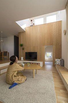 物件詳細ダイジェスト版 | 実例ギャラリー| 戸建住宅 | 積水ハウス