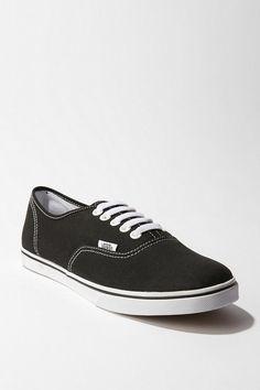9a8c009230 Vans Lo Pro Sneaker  42.00- 45.00 Vans Lo Pro