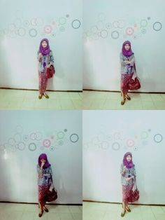 Batik friday