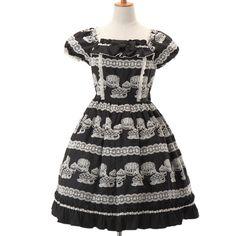 http://www.wunderwelt.jp/products/detail6793.html ☆ ·.. · ° ☆ ·.. · ° ☆ ·.. · ° ☆ ·.. · ° ☆ ·.. · ° ☆ Fruit tart Piece BABY THE STARS SHINE BRIGHT ☆ ·.. · ° ☆ How to order ↓ ☆ ·.. · ° ☆ http://www.wunderwelt.jp/user_data/shoppingguide-eng ☆ ·.. · ☆ Japanese Vintage Lolita clothing shop Wunderwelt ☆ ·.. · ☆ #btssb