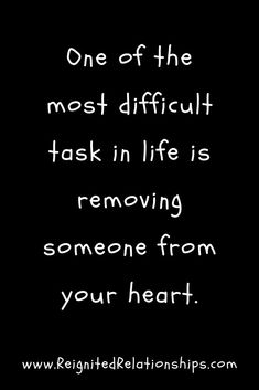 lost love quotes and sayings for men or women going through a breakup or broke up that makes them just want to cry - One of the most difficult task in life is removing someone from your heart. Lost Love Quotes, Hurt Quotes, Love Quotes For Him, Sad Breakup Quotes, Mood Quotes, Crush Quotes, Quotes Quotes, Meaningful Quotes, Inspirational Quotes