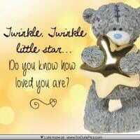 Tatty Teddy, Son Quotes, Happy Quotes, Teddy Bear Pictures, Bear Pics, Funny Flirty Quotes, Teddy Bear Quotes, Sister Cards, Das Abc