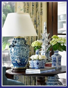 north carolina interior designer kathryn greeley presents shades of blue