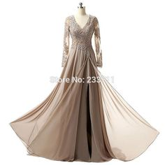 Custom: standard size or custom size, if dress is custom made, we need to size as following  Bust:__ cm/inch   waist______cm/inch   hip:_______cm/inch   shoulder to shoulder :_______cm/inch (measured from back of shoulder)   shoulder to bust :_______cm/inch (measured from middle shoulder to nippl...