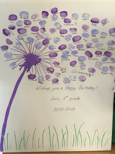 cards for birthday for teachers great 58 best teacher birthday images of cards for birthday for teachers Happy Birthday Teacher, Mom Birthday, Student Teacher Gifts, Teacher Cards, Teacher Appreciation Week, Birthday Crafts, School Gifts, Diy Gifts, Hard Work