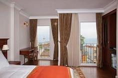 Aren Suites, Istanbul, Turkey