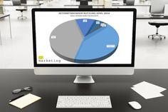 41,71 % aller User können Flash-basierte Webseiten nicht mehr lesen!   Falls Sie eine Homepage haben, die Flash benutzt, sollten Sie schnellstens handeln! Ihre Webseite wird nicht mehr bei Chrome angezeigt. Negatives Image für den Anbieter mit einer veralteten Homepage. Auch mit anderen Browsern keine Google-Rankings erzielbar.   Adobe Flash ist veraltet und wurde daher von Google Chrome, Marketing, Website, Word Reading