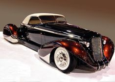 Sweet Cars, Cars Vintage, Antique Cars, Vintage Sports Cars, Auto Retro, British Sports Cars, British Car, Classy Cars, Amazing Cars