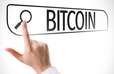 Bitcoin Enthusiasm Tanked; Google Searches and Trading