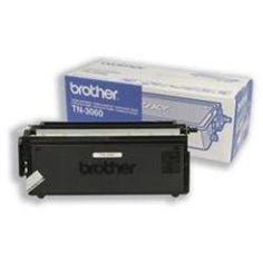 Brother Tn3060 Tn Tn-3060 Toner Cartridge For Hl/5130/5140/5150D/5170Dn Mfc/8220/8440/8840D/8440Dn Dcp/8040/8045D/8045Dn Laser Printer 3060 - Brother is committed to providing exceptional value for customers by utilizing its accumulated technology and know-how to satisfy their needs. The company supplies unique products, for personal use in office and home that incorporate the pleasure of creation with practical functionality.  - http://ink-cartridges-ireland.com/brother-tn30