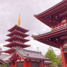 Let's organize Tokyo by neighbourhoods that you cannot miss. Tokyo is actually that a collection… Tokyo Neighborhoods, The Neighbourhood, Organize, The Incredibles, Japan, Coffee, Collection, Kaffee, The Neighborhood