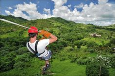 Top 10 Things to Do in Puerto Plata, Dominican Republic | Inside Puerto Plata