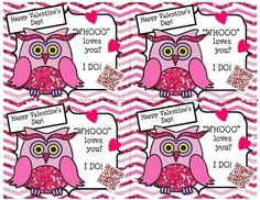 Students love getting a Valentine's Day card with a QR Code (student tested)! Valentine's Day Cards with a QR Code K-5th $