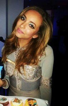 Jade Thirlwall Little Mix Little Mix Jesy, Little Mix Girls, Jade Amelia Thirlwall, Cher Lloyd, Perfect Figure, Mixed Girls, Jesy Nelson, Girl Bands, Celebs