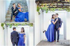 Photoshoot, Dresses, Fashion, Photo Shoot, Gowns, Moda, Fashion Styles, Dress, Vestidos
