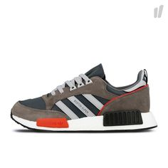 78 Best Adidas images in 2020 | Adidas, Sneakers, Adidas ...