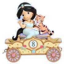 Disney Princess - Precious Moments