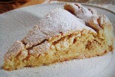 light-torta-al-miele