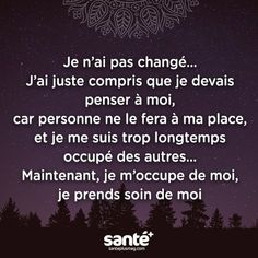 Citation Plus