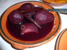 We tasted this dessert on our trip in Tomar. It is a small Portuguese town by the river Nabao, with 20 thousand inhabitants only. Nevertheless, it is one of the most interesting places in Portugal. In 2013, The Guardian elected... (READ MORE)