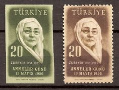 Zübeyde Hanım 13 May 1956 Mothers Day Turkiye Stamp Stamp Collecting, Postage Stamps, Inspirational Quotes, Cards, Turkey Country, Life Coach Quotes, Inspiring Quotes, Stamps, Maps