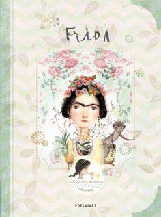 frida-itziar miranda-jorge miranda-9788414001349.y