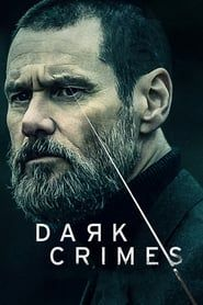 Dark Crimes – The Ultimate Best Free Watch Movies and TV Shows Online New Movies 2018, Hd Movies Online, Streaming Vf, Streaming Movies, Jim Carrey, True Crime, Movie Synopsis, The Image Movie, Crime Film