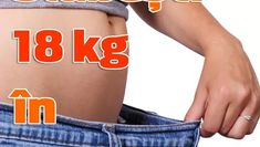 Cocktailul care te ajuta sa slabesti 18 kg intr-o singura luna! Cum trebuie sa-l prepari - RETETA - BZI.ro Cellulite Scrub, Metabolism, Diabetes, Health Fitness, 18th, Sports, Biscuit, Horsehair, Weights
