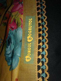 Saree Tassels Designs, Pakistani Dress Design, Crochet Squares, Filet Crochet, Baby Knitting Patterns, Crochet Designs, Tatting, Diy And Crafts, Clothes For Women