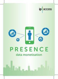ip.access lanza una importante actualización para el servicio de monetización de datos Presence   LONDRES Octubre 2016 /PRNewswire/ -ip.access ha lanzado una importante actualización de su servicio de monetización de datos Presence con el lanzamiento de un nuevo sensor de próxima generación. El nuevo sensor expande significativamente las capacidades de la solución Presence de ip.access para desbloquear incluso más valor de los datos de localización para operadores móviles minoristas dueños…