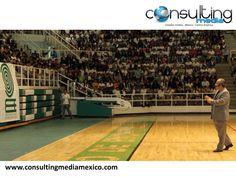 MIGUEL BAIGTS. En Consulting Media México elaboramos contenidos de valor que sirven para posicionar de manera orgánica a tu empresa en los principales buscadores, a través de una estrategia adecuada de Marketing Digital en Redes Sociales. Te invitamos a visitar nuestra página web www.consultingmediamexico.com, o puedes comunicarte con nosotros al 5536 5000 para conocer todos los servicios que ofrecemos. #miguelbaigts