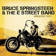 「Bruce Springst...」の画像検索結果