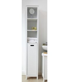 Website With Photo Gallery Buy Fareham Tall Boy Storage Unit at Argos co uk Your Online Shop