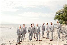 Olowalu Plantation House Oceanfront Maui Wedding Photography Photographer Kevin le Vu Lahaina Hawaii Destination-47