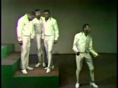 """THE CONTOURS / DO YOU LOVE ME (1962) -- Check out the """"The 60s: Outta Sight!!"""" YouTube Playlist --> http://www.youtube.com/playlist?list=PL96B2CEE2AA67D9AA #60s #1960s"""