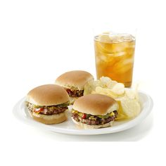 Best Burger Recipes ❤ liked on Polyvore featuring food, food and drink, food & drink, comida and fillers
