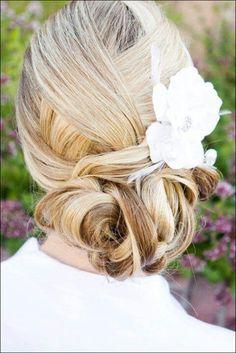 Wedding-Hair-Updos-15.jpg 600×899 pixels