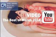 video the best of march 2014