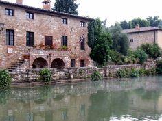 Palazzo Pubblico and Museo Civico, Siena - TripAdvisor | Siena ...