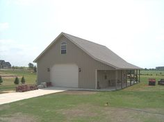 Residential Pole Barns Designs | building guide pole barn construction a pole barn is simply a barn ...