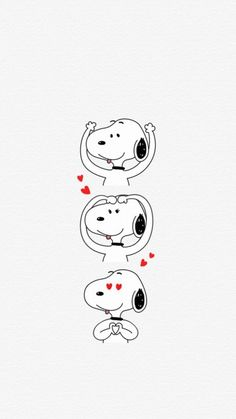 스누피 배경화면 : 네이버 블로그 Iphone Wallpaper Trendy, Kate Spade Wallpaper, Marble Iphone Wallpaper, Disney Phone Wallpaper, Cute Wallpaper Backgrounds, Cute Cartoon Wallpapers, Pretty Wallpapers, Aesthetic Iphone Wallpaper, Watermelon Wallpaper