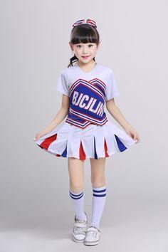 Cheerleader china sex — photo 10