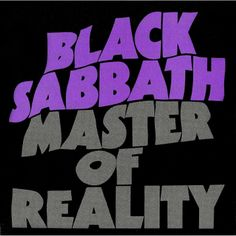 Master-Of-Reality-cover.jpg (1431×1431)