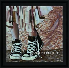 """https://flic.kr/p/9LWa97 