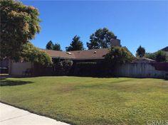 Custom Sheds, Covered Back Patio, San Luis Obispo County, Formal Living Rooms, Play Houses, Beds, The Neighbourhood, Real Estate, Backyard