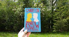 Ein zuckersüsser Roman über einen Zauberer und einen Vampir. So viel mehr als eine billige Kopie von Harry Potter!